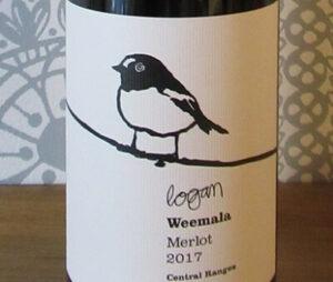 オーガニックワイン